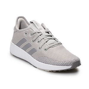 timeless design 3e772 57c76 adidas Cloudfoam QT Racer Women s Shoes. (269). Sale