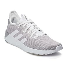 adidas Questar X BYD Women's Sneakers