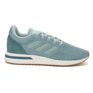 adidas Run 70's Women's Sneakers