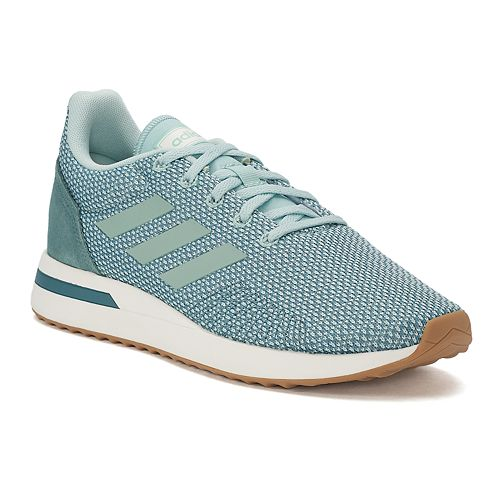 Adidas Run 70's Women's Sneakers by Adidas