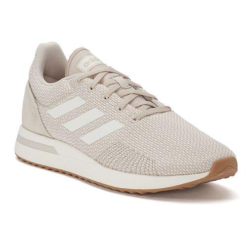 adidas Run 70's Women's Sneakers