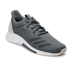 adidas Cloudfoam Pure Motion Women's Sneakers