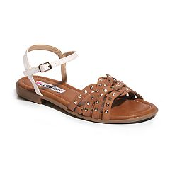 2 Lips Too Too Ellen Women's Sandals