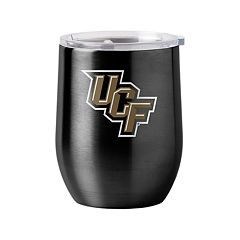 Boelter UCF Knights 16-Ounce Stainless Steel Cup