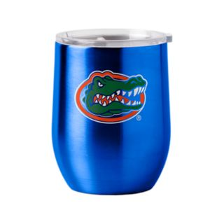 Boelter Florida Gators 16-Ounce Stainless Steel Cup