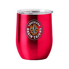 Boelter Lafayette Leopards 16-Ounce Stainless Steel Cup