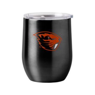 Boelter Oregon State Beavers 16-Ounce Stainless Steel Cup