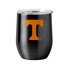 Boelter Tennessee Volunteers 16-Ounce Stainless Steel Cup