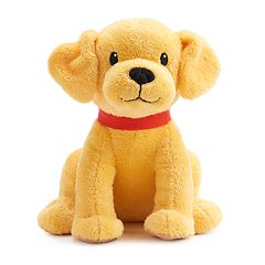 Kohl's Cares Biscuit Plush