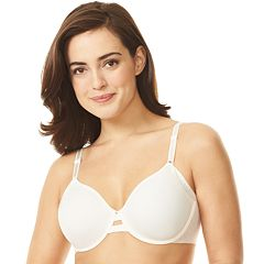 Women's Olga No Side Effects Underwire Bra GI3561A
