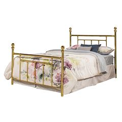 Hillsdale Furniture Chelsea Bed