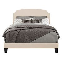 Hillsdale Furniture Desi Full Bed