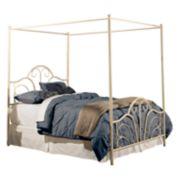 Hillsdale Furniture Dover Bed