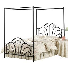 Hillsdale Furniture Dover Bed
