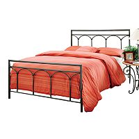 Hillsdale Furniture McKenzie Bed