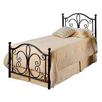 Hillsdale Furniture Milwaukee Bed