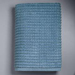 Simply Vera Vera Wang Portugal Textured Bath Towel