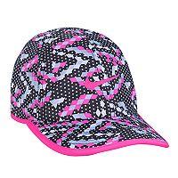 Girls 4-6x Nike Featherlight Cap