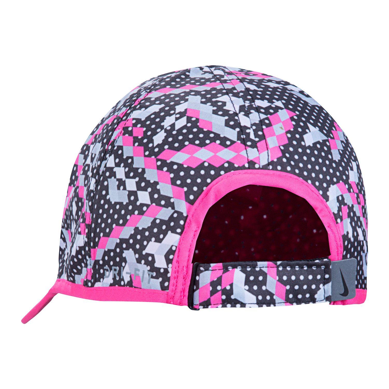 e10331d6e0d Girls Baseball Cap Hats - Accessories