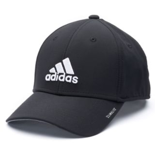 Men's adidas Gameday Stretch Cap
