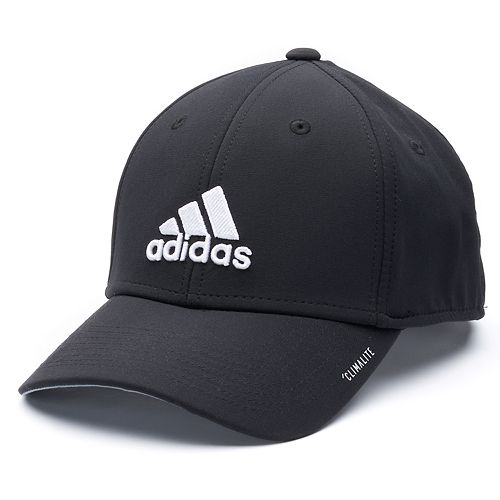8f27a54f490 Men s adidas Gameday Stretch Cap
