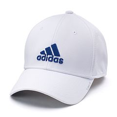 Men's adidas Gameday Stretch Cap
