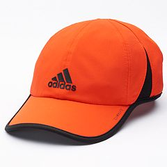 Men's adidas Superlite Cap