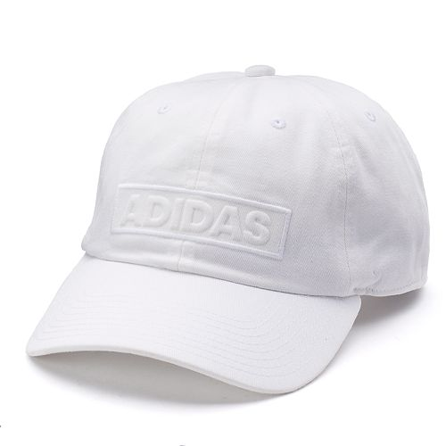 Men's adidas Ultimate Plus Cap