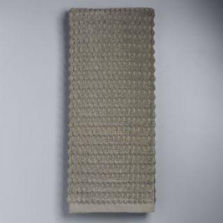 Simply Vera Vera Wang Portugal Textured Hand Towel