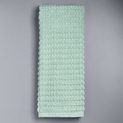 Simply Vera Vera Wang Portugal Textured Hand Towel