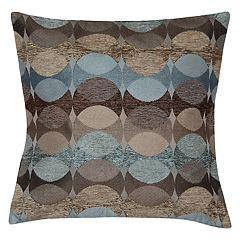 Spencer Home Decor Hyper Jacquard Throw Pillow Cover