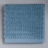 Simply Vera Vera Wang Portugal Textured Washcloth