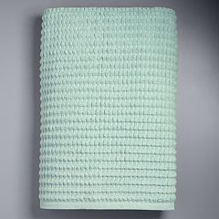 Simply Vera Vera Wang Portugal Textured Bath Sheet