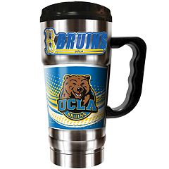 UCLA Bruins Champ 20-Oz. Travel Tumbler Mug