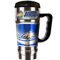 Montana State Bobcats Champ 20-Oz. Travel Tumbler Mug