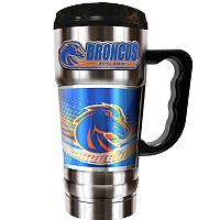 Boise State Broncos Champ 20-Oz. Travel Tumbler Mug