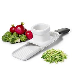 OXO Good Grips Mini Vegetable Slicer