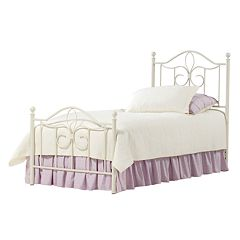 Hillsdale Furniture Westfield Bed