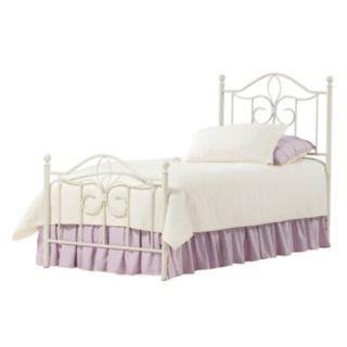 Hillsdale Furniture Westfield Bed