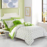 Beckham Comforter Bedding Set