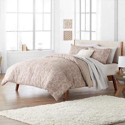 SONOMA Goods for Life? Bloomfield Comforter Set