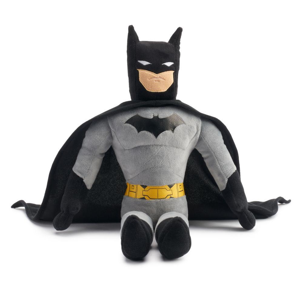 Kohl S Cares Batman Plush
