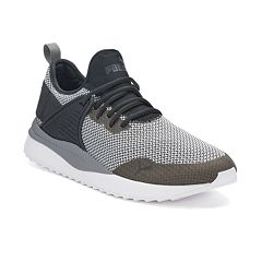 PUMA  Pacer Next Cage GK Men's Sneakers