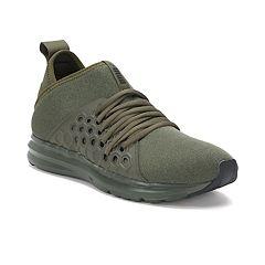 PUMA Enzo NF Mid Men's Sneakers