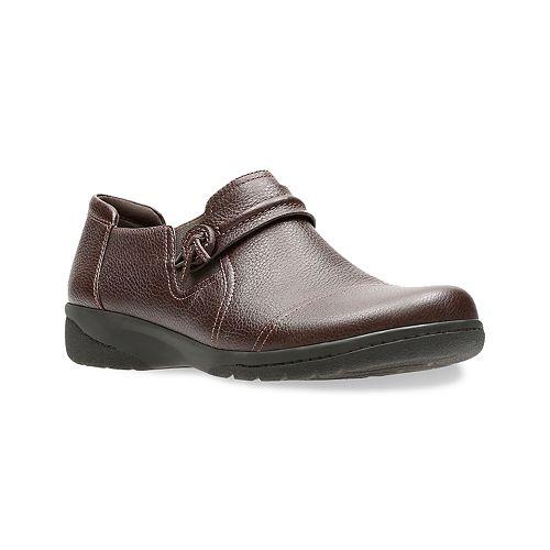 b7f6aa57ad Clarks Cheyn Madi Women's Shoes