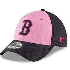 Men's New Era Boston Red Sox Mother's Day Cap