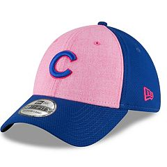 Men's New Era Chicago Cubs Mother's Day Cap
