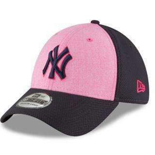 Men's New Era New York Yankees Mother's Day Cap