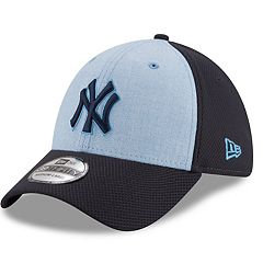 Adult New Era New York Yankees 39THIRTY Flex Fit Cap
