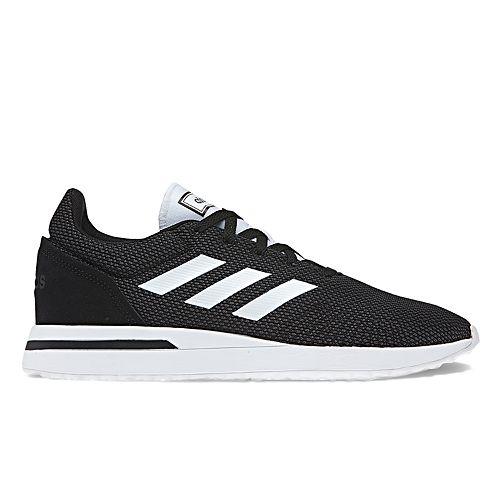 adidas Cloudfoam Run 70 s Men s Sneakers b46ec21e7